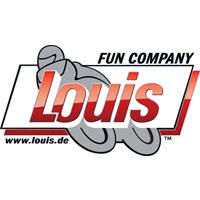 Louis - unser neuester Kooperationspartner