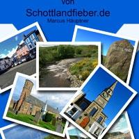 Borders To Go - das neuste eBook