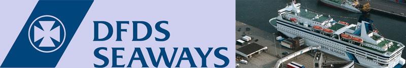 king seaways kabinen